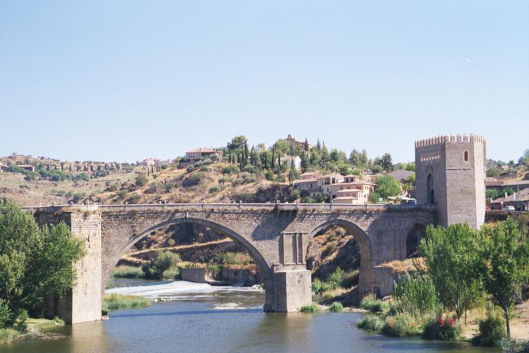 http://www.lemkeville.org/steve/Spain/images/06-Toledo/Toledo_6-18A.jpg